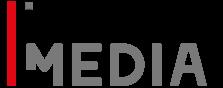 UnBind Media