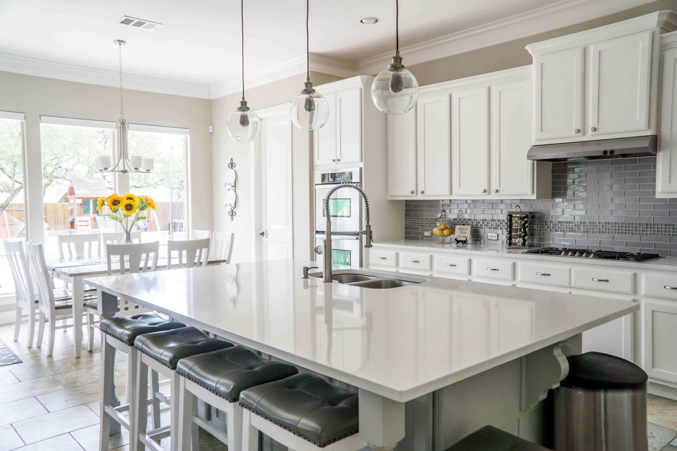 digital marketing for home remodeling contractors