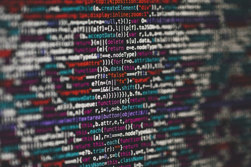 code-html-technology