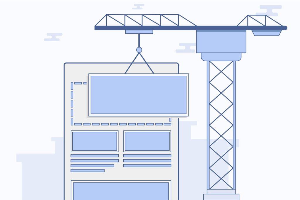 Optimize Home Remodeling website