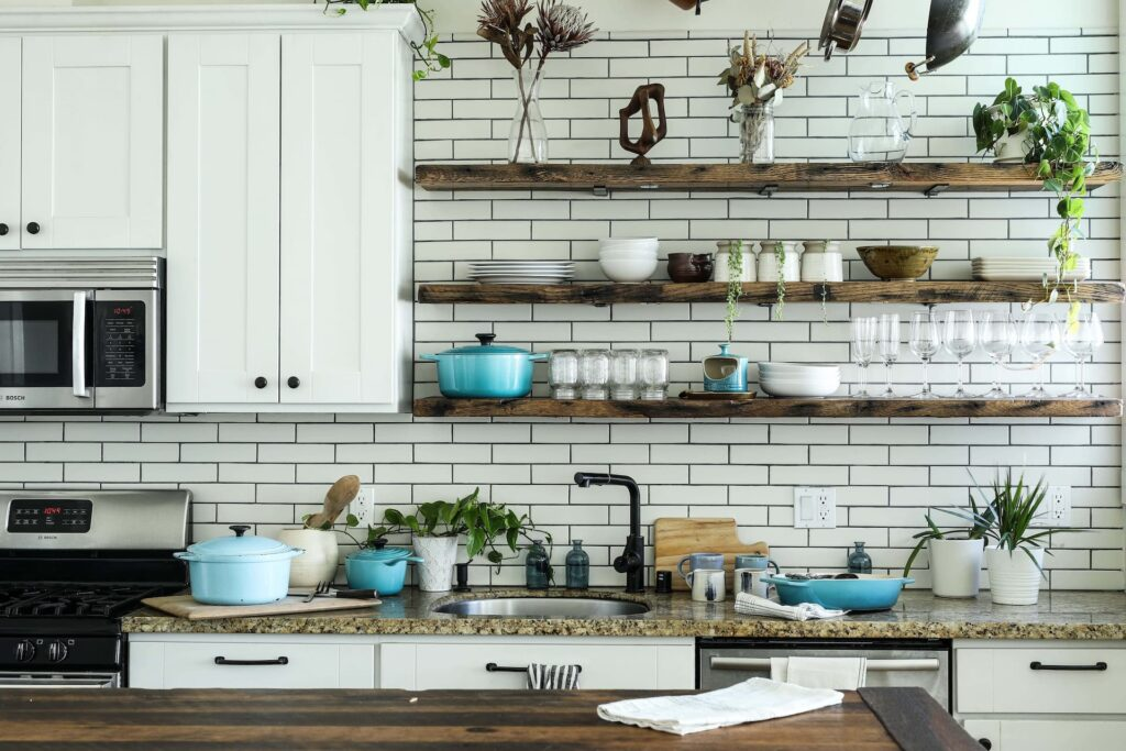 kitchen remodeler SEO