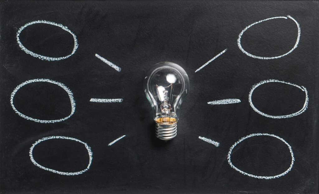Small business SEO strategies